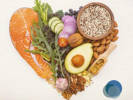 Dietas que emagrecem, saciam e beneficiam a saúde