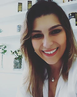 Dra Talita Possato.jpg