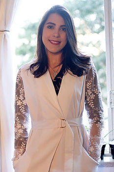 Nutricionista Bianca Giannatempo.jpg