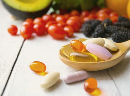 Veja quando os alimentos afetam o efeito dos medicamentos