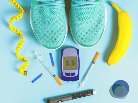 Novos tratamentos para diabetes