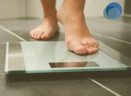 7 fatores da obesidade