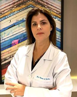 Dra Vanessa Sanches.jpg