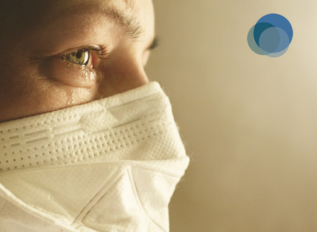 Diabético deve redobrar cuidados durante a pandemia