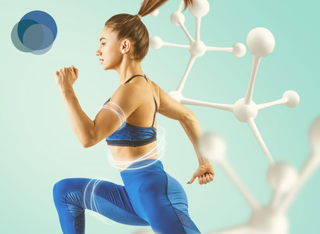 Como perder peso aumentando o metabolismo