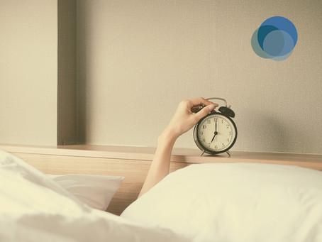 Qualidade de vida e controle do peso dependem do ciclo circadiano