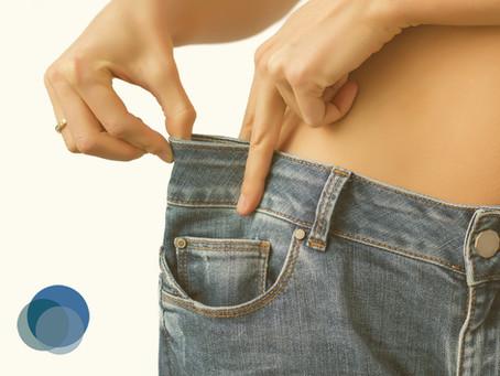 Dieta cetogênica é a que queima mais gordura