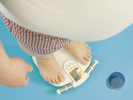 Síndrome metabólica dobra o risco de infarto e triplica o de AVC