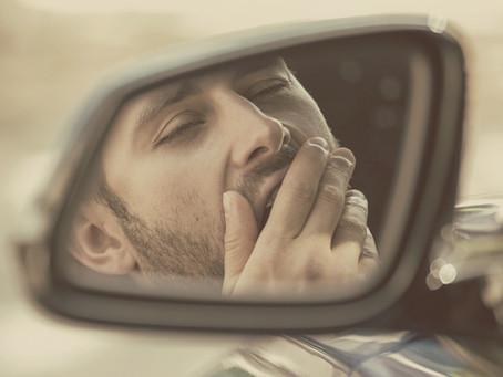 Sintomas de alterações na tireoide vão do cansaço à taquicardia.