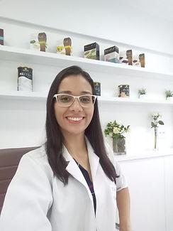 Dra_Flávia_Borges_da_Silva.jpg.jpg