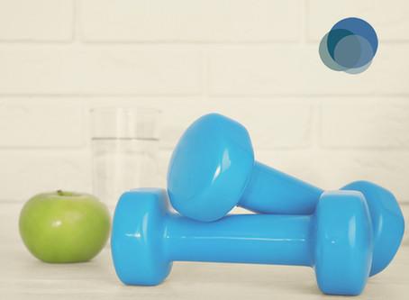 Como o obeso pode elevar sua imunidade