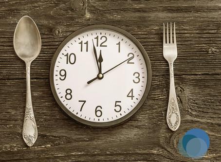 Dieta Low Carb emagrece e sacia