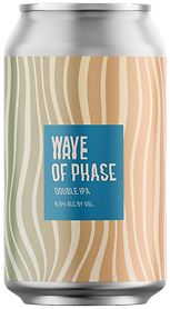 Wave of Phase.png