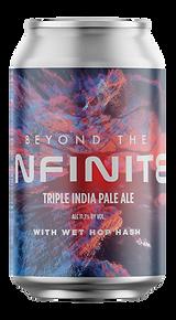 Beyond the Infinite II 01.png