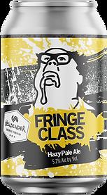 Fringe Class.png