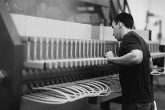 20170222-Hellbender Brewery-065-LowRes.JPG