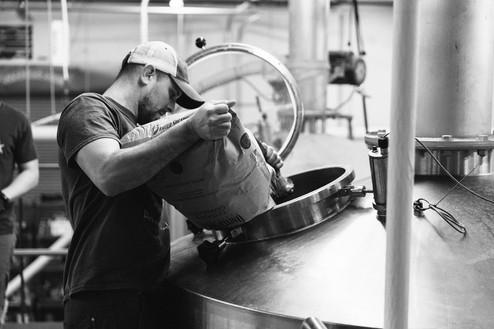 20170222-Hellbender Brewery-124-LowRes.JPG