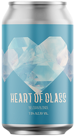 Heart of Glass.png