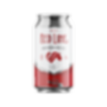Red Line American Red Ale