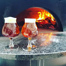 Beer by the Fire.jpg