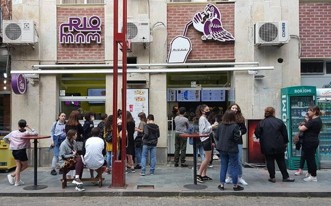 Ресторан Rio в Боржоми.jpg