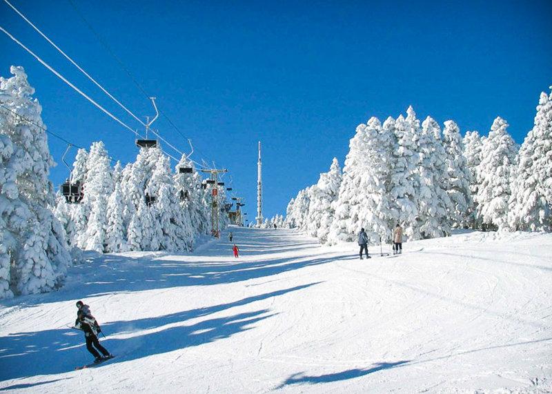 Бакуриани зимой 2.jpg
