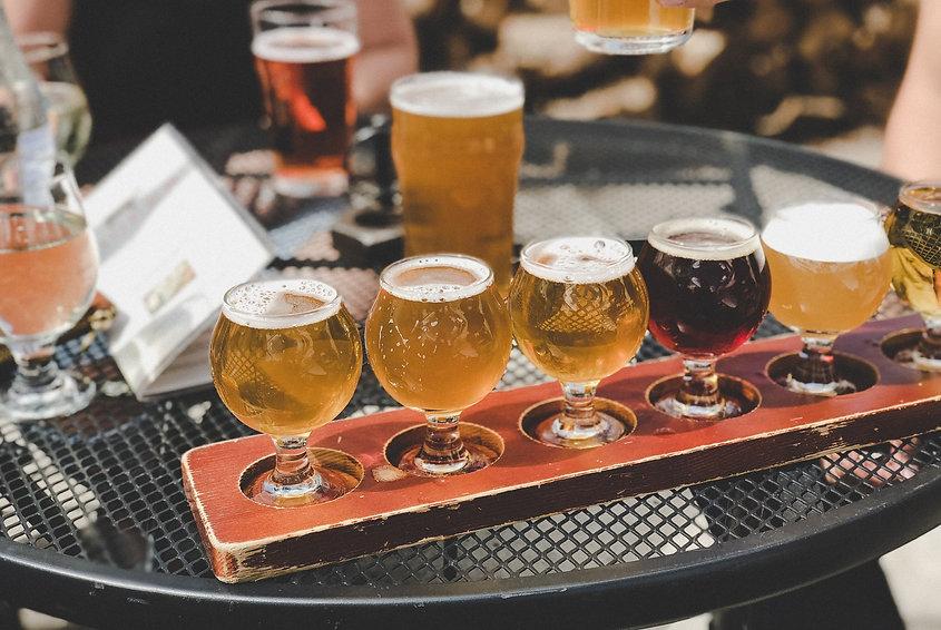 Пивоварня в Сигнахи.jpg