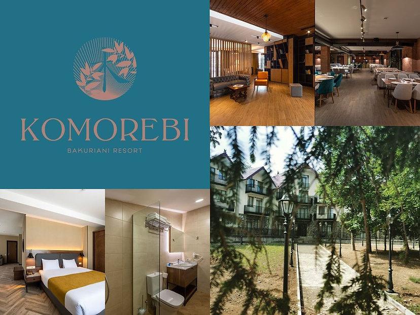 Komorebi Bakuriani отель.jpg