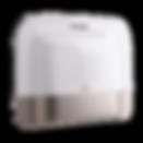 6414118_TTTIP_pers-_bd-rev01.png
