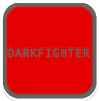 darkfighter.png