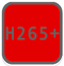 h265+.png