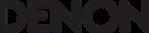 1200px-Denon_(logo).svg.png