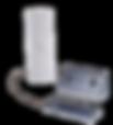 6412300_TDOS_pers_bd-rev01.png