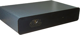 Atoll-AV500-Noir_P_600.jpg
