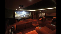 home cinema.jpg