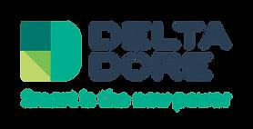Logo_Delta_Dore.png