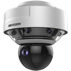 panovu-hikvision-ds-2dp1636zix-d236.jpg