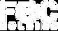Logo-Holding-FBC site.png