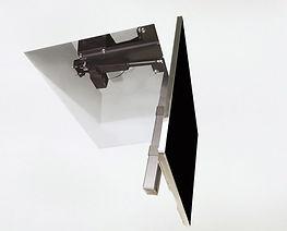 maior-flip-90-gallery-1-1024x826.jpg