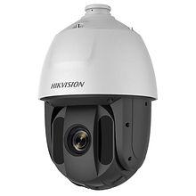 camera-ptz-darkfighter-hikvision-ds-2de5