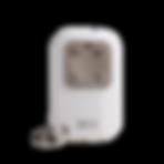 6413251_TTL2000_anneau_pers_bd-rev01.png