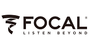focal-listen-beyond-vector-logo.png