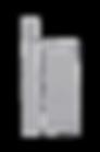 6412308_DOI-PVC_face_bd-rev01.png