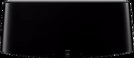 play5-top-black.png