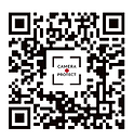qr code android copie.png
