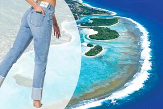 Alla scoperta delle Isole Cook...