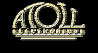 logo-atoll-materiel-300x162.png