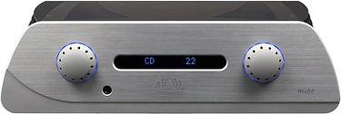 in400-se-aluminium_5f6dd6dae8d81_1200.jp