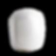 6412286_TDMB_pers_bd-rev01.png