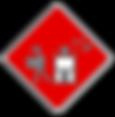 Détection_supression_d'objet.png